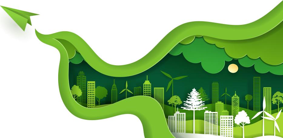 2021中国城市环境卫生协会年会初步内容安排